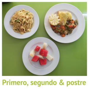 menu-diario-de-calent-comidas-para-llevar-alaquas