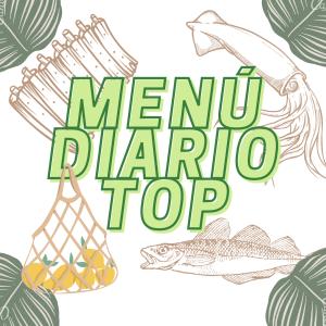 menu-diario-top-de-calent-comidas-para-llevar-catering